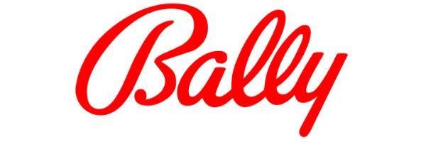 Slot & Casino Bally