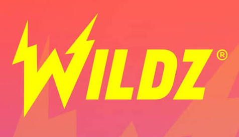 Unwrap 800 free spins before Christmas at Wildz Casino