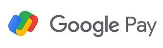 Casinos Online que Aceptan Google Pay