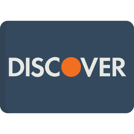Discover Deposits