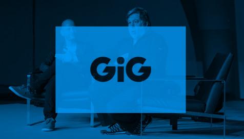 Steve Wozniak inspira al público de GIGSTERS CONNECT
