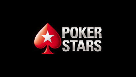 Climb the Cash Game Leaderboard at PokerStars and win!