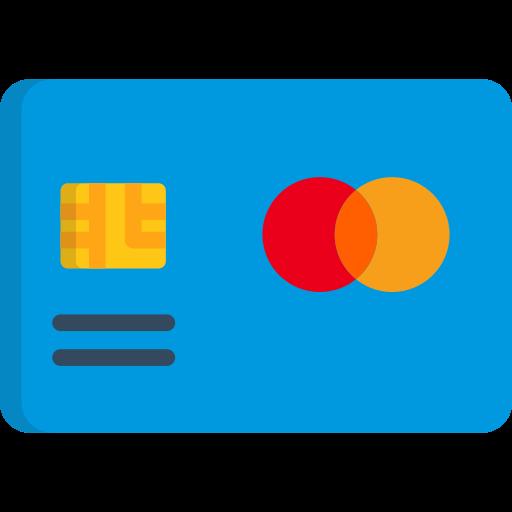 Carduri de Credit Cazinouri