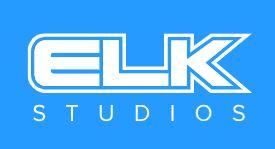 Казино с играми от Elk Studios