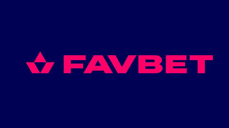 Favbet Получил Лицензию Для Онлайн-Казино В Украине