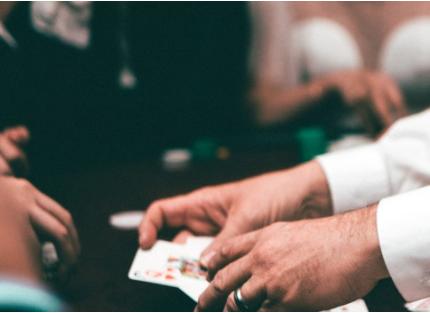 Fique por dentro das Regras do Poker