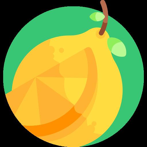 Slot con Frutta