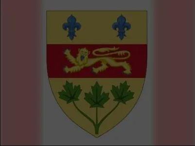 Québec Online Casinos