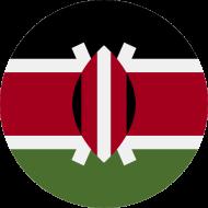 Kenyan Online Casinos