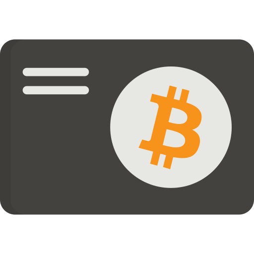 Casinos that Accept Bitcoin