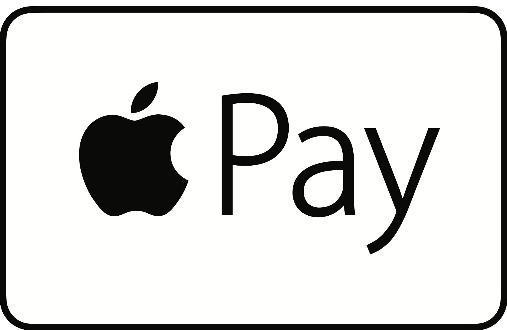 Apple Pay 娱乐场支付