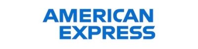 Online Casinos With American Express