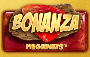 什么是 Megaways 老虎机?