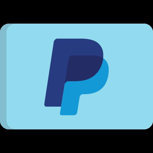Cazinouri PayPal