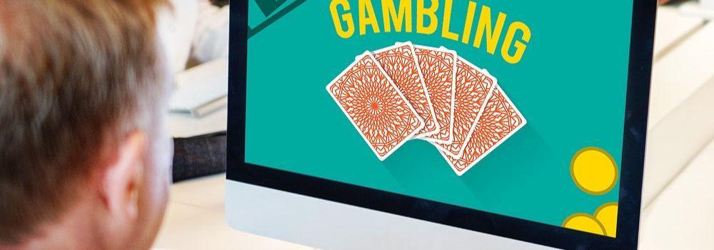 New Jersey's Online Casino Boom