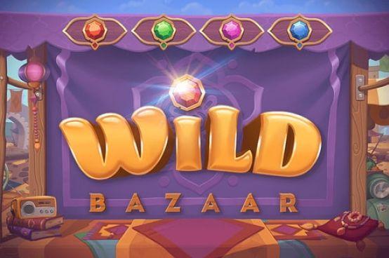 Gratis Slots Online Spielen Zum Spass