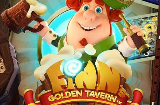 Finn's Golden Tavern