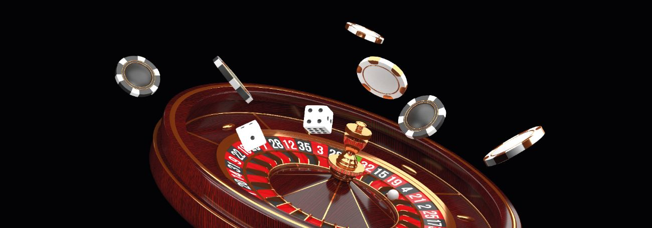 Fique Rico Jogando Slots de Graça!