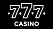 Casino777.lv