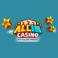 All In Casino