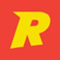 Rizk Casino casino review