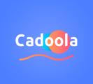 Cadoola 娱乐场