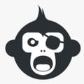 Monkey Knife Fight casino review