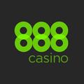 888 Casino casino review