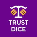 Trust Dice