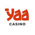 Yaa Casino