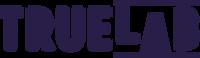 Казино с играми от TrueLab Games