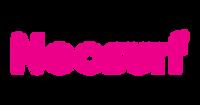 在线娱乐场存取款方式:Neosurf