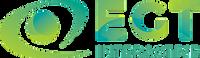 EGT 游戏供应商