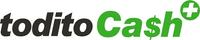 Casinos Online que Aceptan Todito Cash