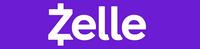 Zelle Online Casinos