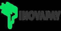 Casinos com Inovapay