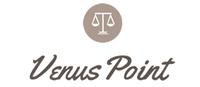 在线娱乐场存取款方式:Venues Point