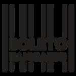 Boleto Bancário Em Cassinos Online