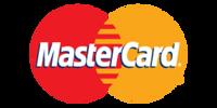Casinos com Mastercard
