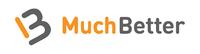 在线娱乐场存取款方式:MuchBetter