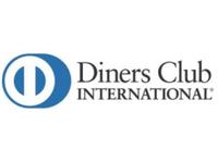 Онлайн-казино с Diners Club