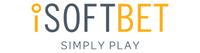 Casinos con Juegos de iSoftBet