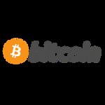 Casinò Online con Bitcoin