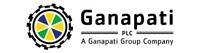 Ganapati 游戏供应商