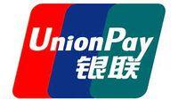 在线娱乐场存取款方式:UnionPay