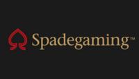 Казино с играми от Spadegaming