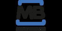 Casinos com Multibanco