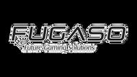 Казино с играми от Fugaso
