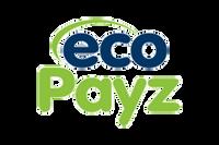 EcoPayz 娱乐场支付