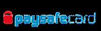 PaySafeCard kasinot